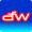 AFW_Logo1