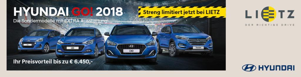 168_AFW Banner_Hyundai GO Modelle_04 18