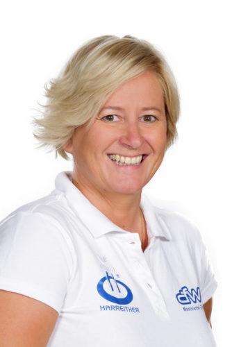 Barbara Kunerth_zug_1819