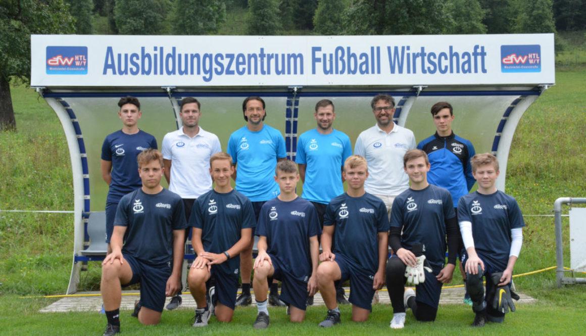 Tormann-Team