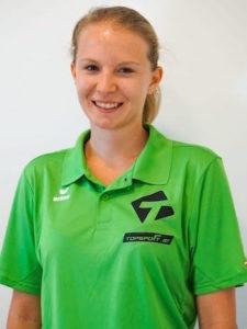 SophieEhgartner