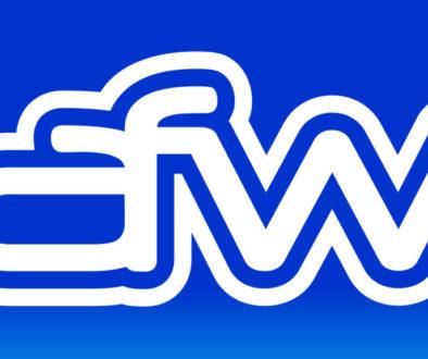 AFW_Logo1_weiss12pt