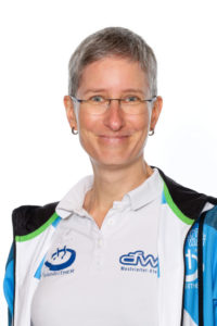 Winkelhofer (2)