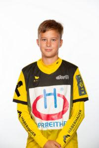 Kusolitsch (2)